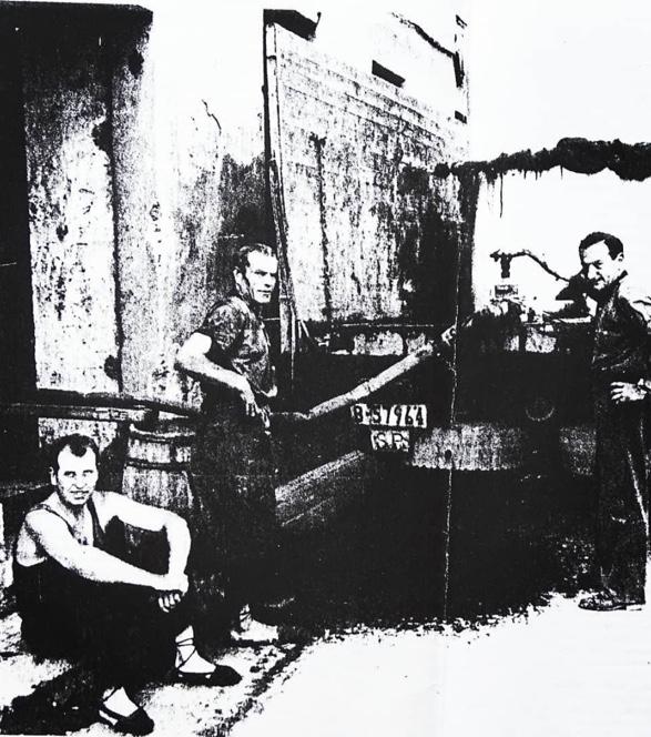 1940-splenda