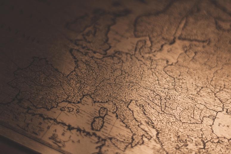 mapa-splenda
