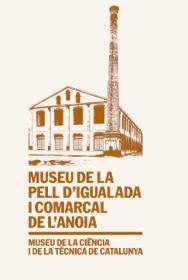 museu-de-la-pell-igualada-logo-splenda